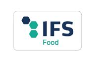 IFS Certificate Guidolini Davide