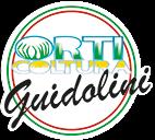 Orticoltura Guidolini